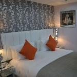 doubleroom-057