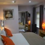 doubleroom-079