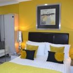 doubleroom-083