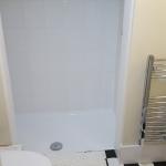 Kenley Hotel - Ground Floor, Easy-Access Room