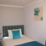 singleroom-046
